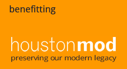 Houston Mod Logo