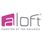 Aloft Houston
