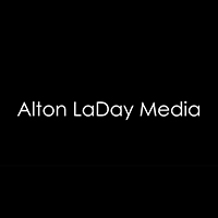 Alton LaDay Media