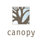 Canopy