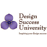 Design Success University