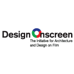 Design Onscreen