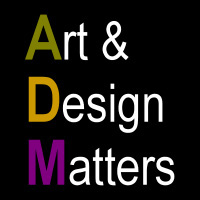 Art and Design Matters