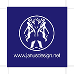 Janus Design