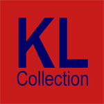 KL Collection