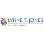 Lynne T. Jones Interior Design