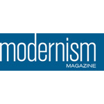 Modernism