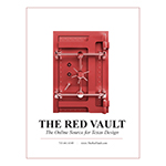 The Red Vault