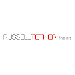 Russell Tether Fine Art