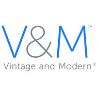 V&amp;M