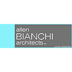 Allen Bianchi