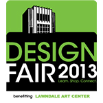 Design Fair 2013