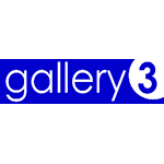 Gallery 3
