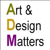 Art & Design Matters