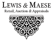 Lewis & Maese