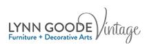 Lynn Goode Vintage