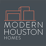 Modern Houston Homes