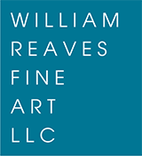 William Reaves Fine Art