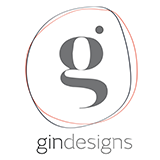 Gin Designs